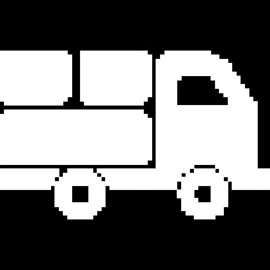 Eskorta ładunku według potrzeb klienta